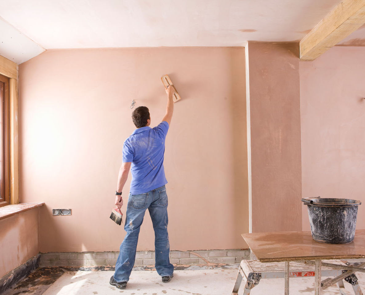 Andys-plastering-contractors